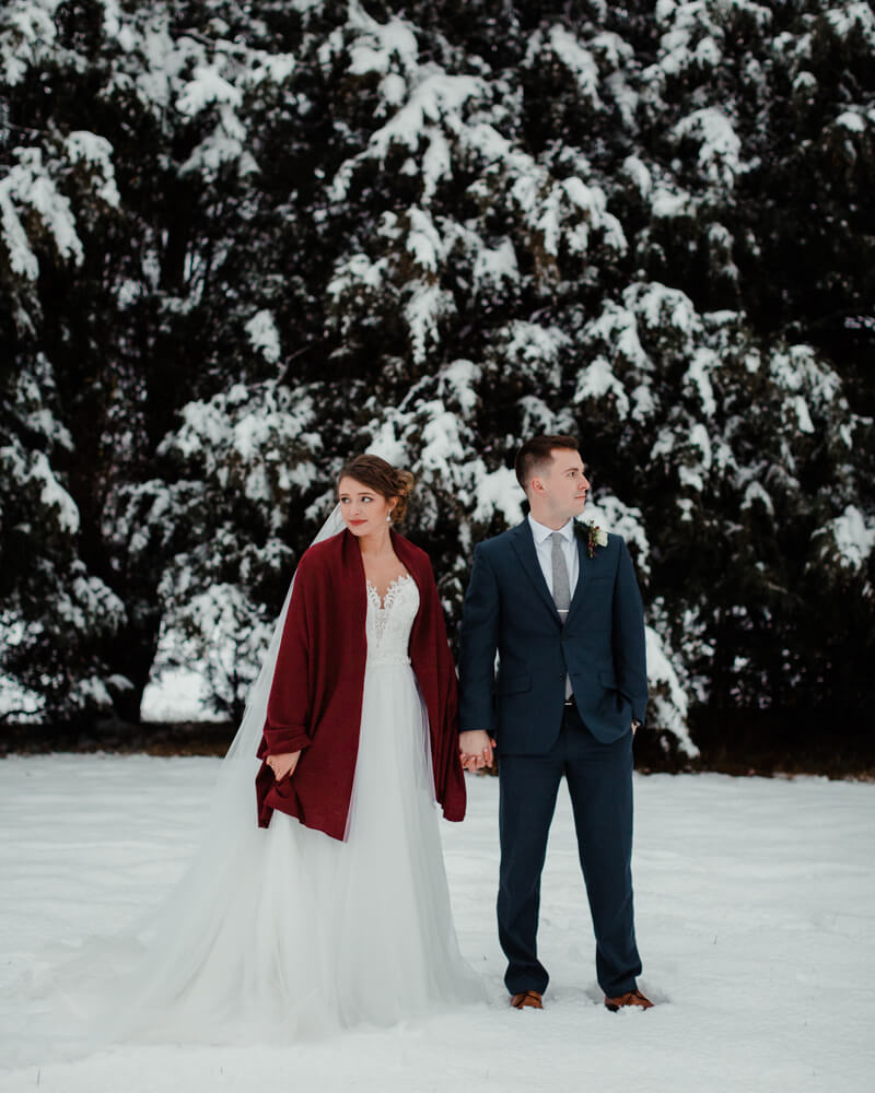 barn-at-summerfield-farms-greensboro-wedding-19.jpg