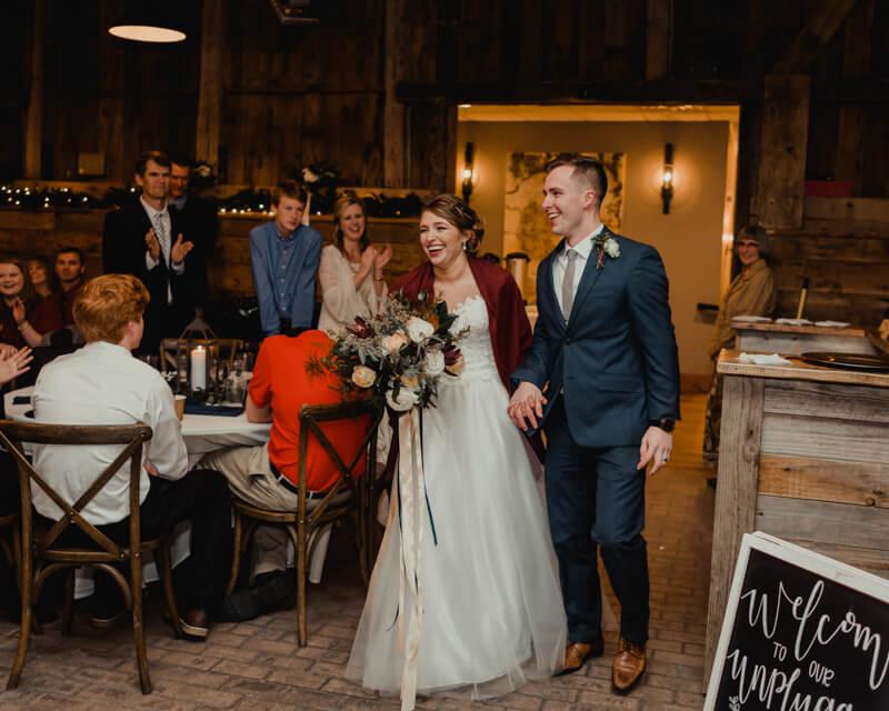 barn-at-summerfield-farms-greensboro-wedding-21.jpg