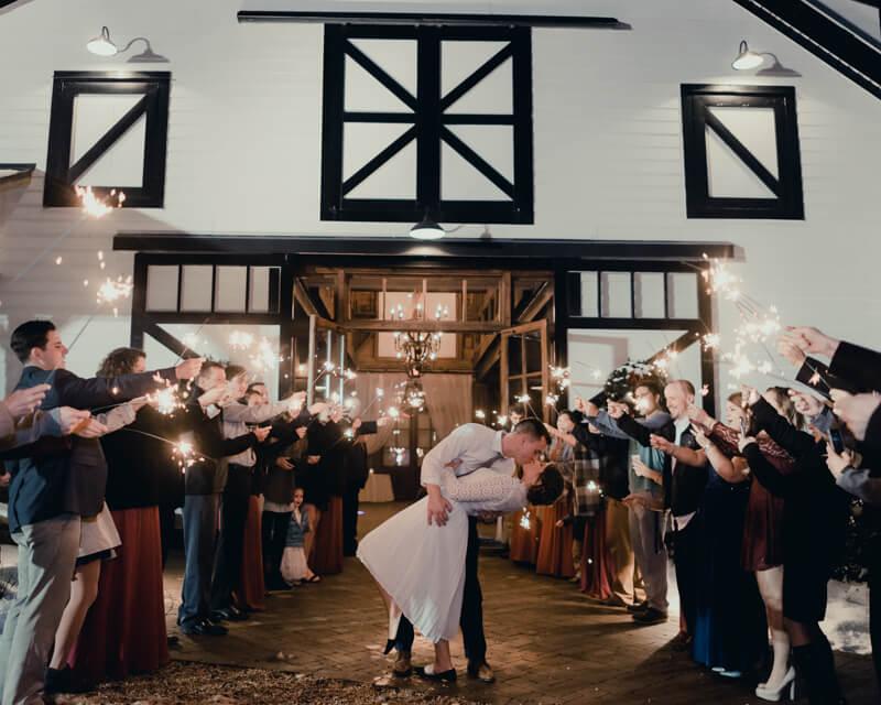 barn-at-summerfield-farms-greensboro-wedding-22.jpg