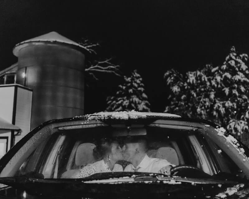 barn-at-summerfield-farms-greensboro-wedding-23.jpg