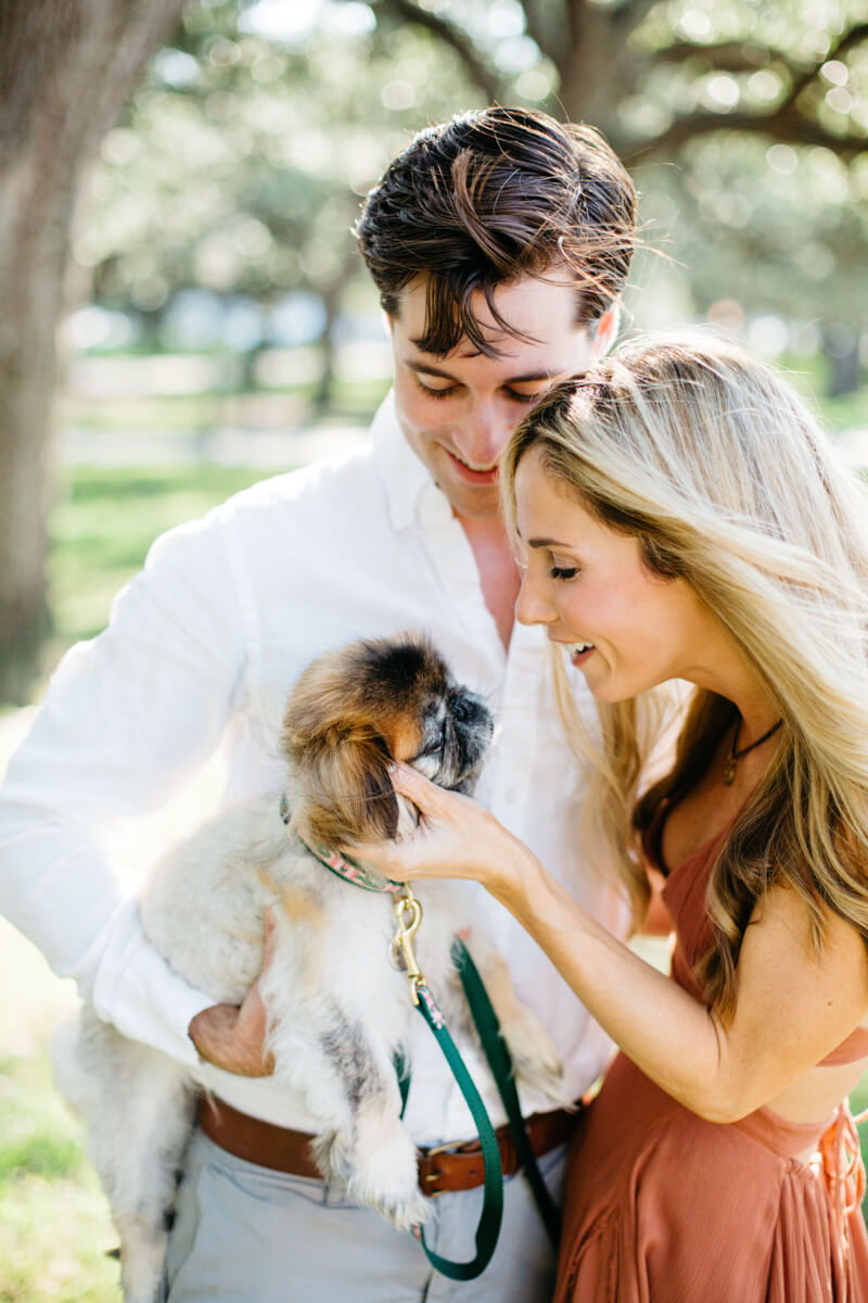 charleston-engagement-photos-low-country.jpg