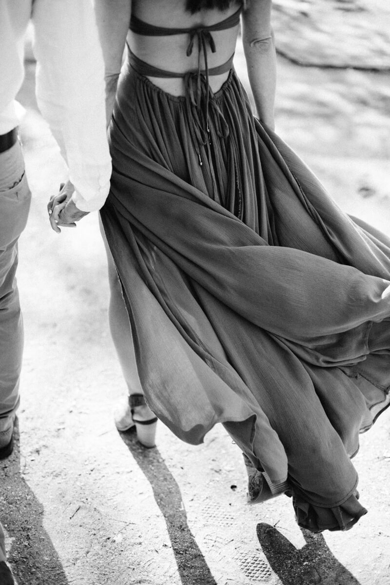 charleston-engagement-photos-low-country-2.jpg