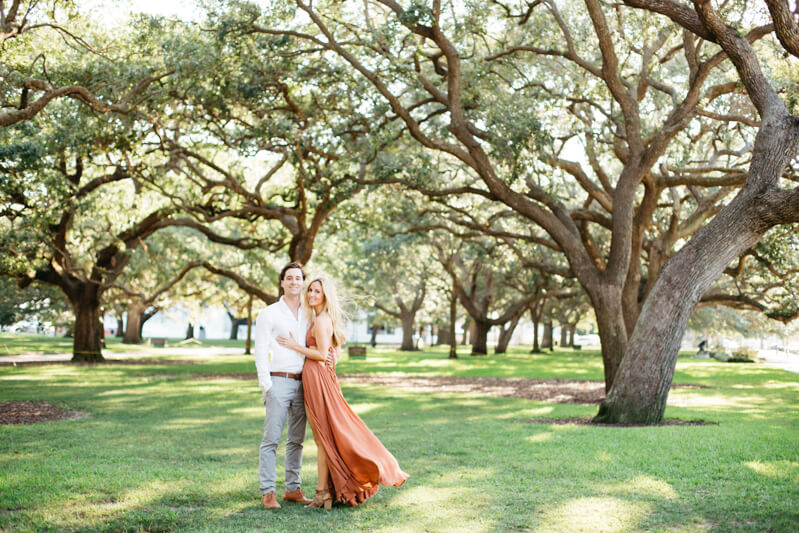 charleston-engagement-photos-low-country-6.jpg