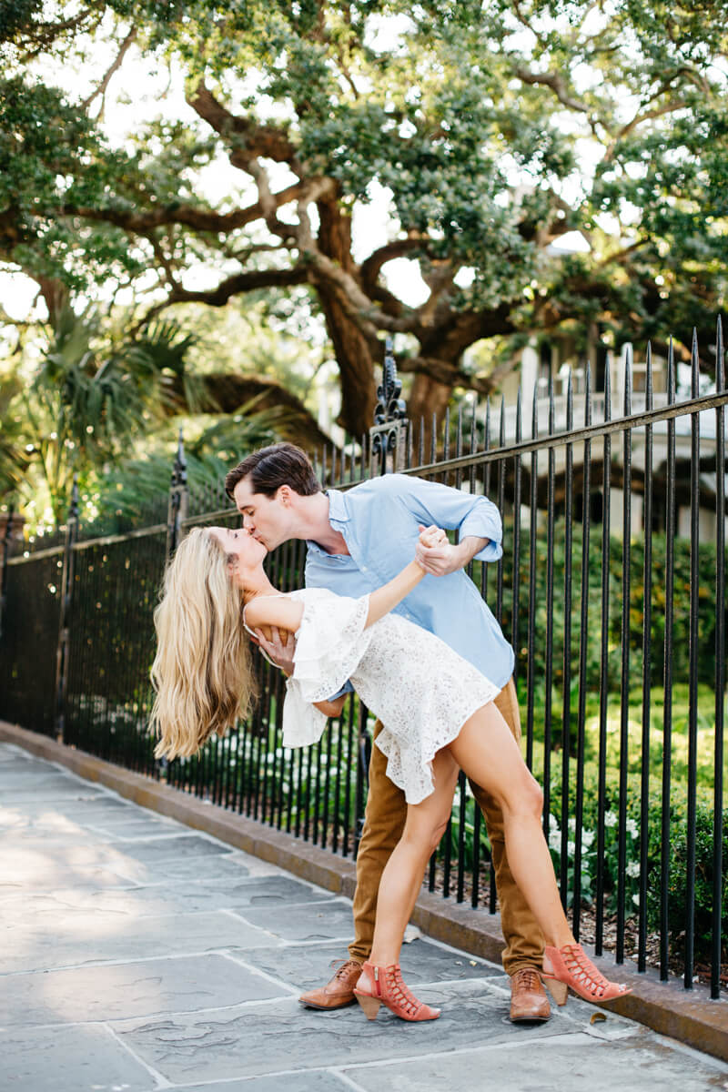 charleston-engagement-photos-low-country-8.jpg