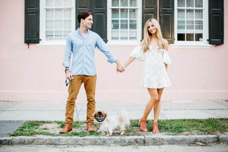 charleston-engagement-photos-low-country-14.jpg