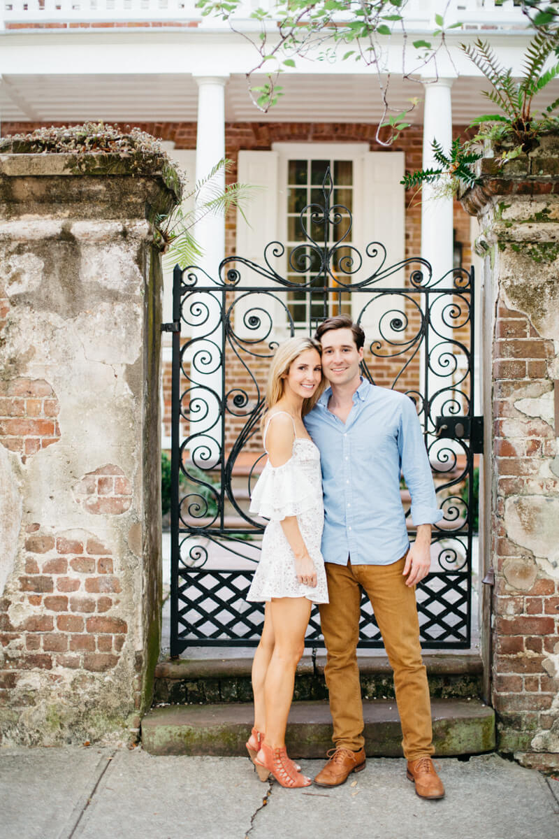 charleston-engagement-photos-low-country-15.jpg