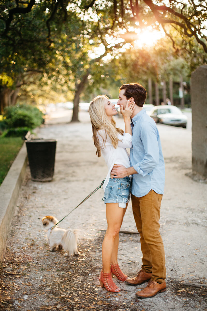 charleston-engagement-photos-low-country-17.jpg