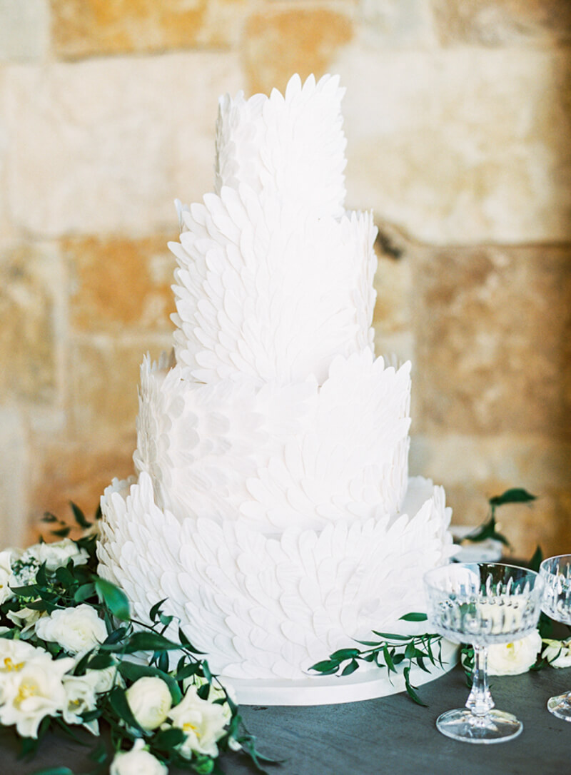 ruffle-wedding-cakes-north-carolina-desserts.jpg