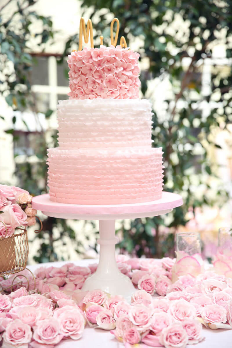 ruffle-wedding-cakes-north-carolina-desserts-3.jpg