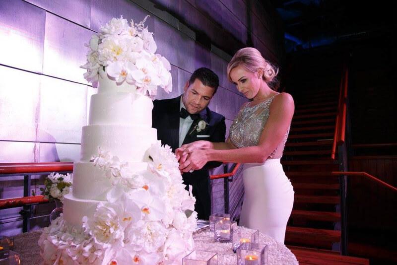 shawn-schindler-events-nc-wedding-planner.jpg
