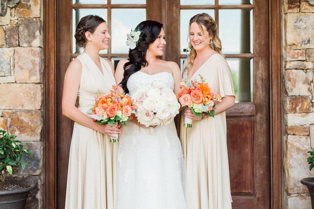 Shawn Schindler Events - NC Wedding Planner.jpg