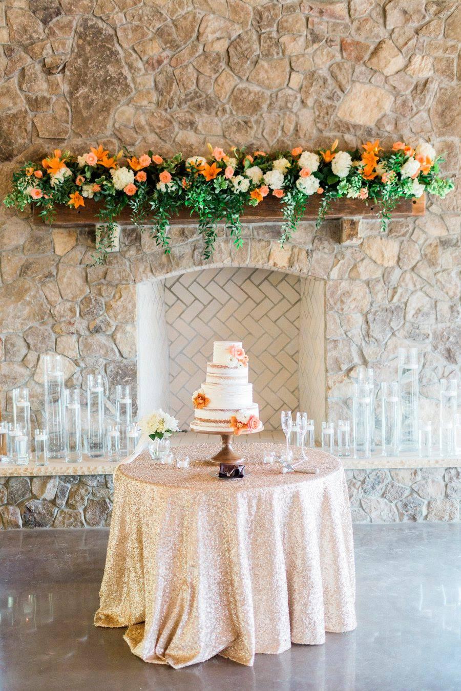 Shawn Schindler Events - NC Wedding Planner-2.jpg
