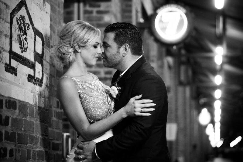 shawn-schindler-events-nc-wedding-planner-3.jpg