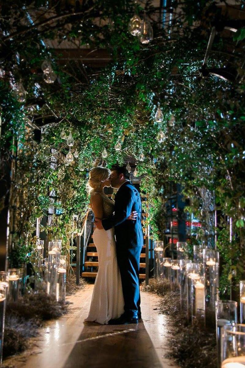 shawn-schindler-events-nc-wedding-planner-2.jpg