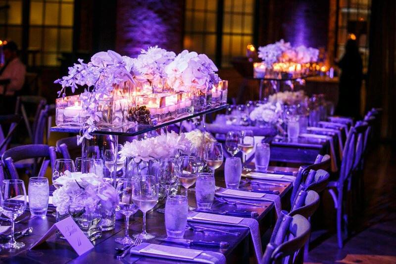 shawn-schindler-events-nc-wedding-planner-4.jpg