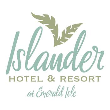 islander-hotel-and-resort-nc-wedding-venue.jpg