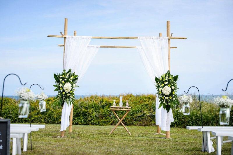islander-hotel-and-resort-nc-wedding-venue-10.jpg