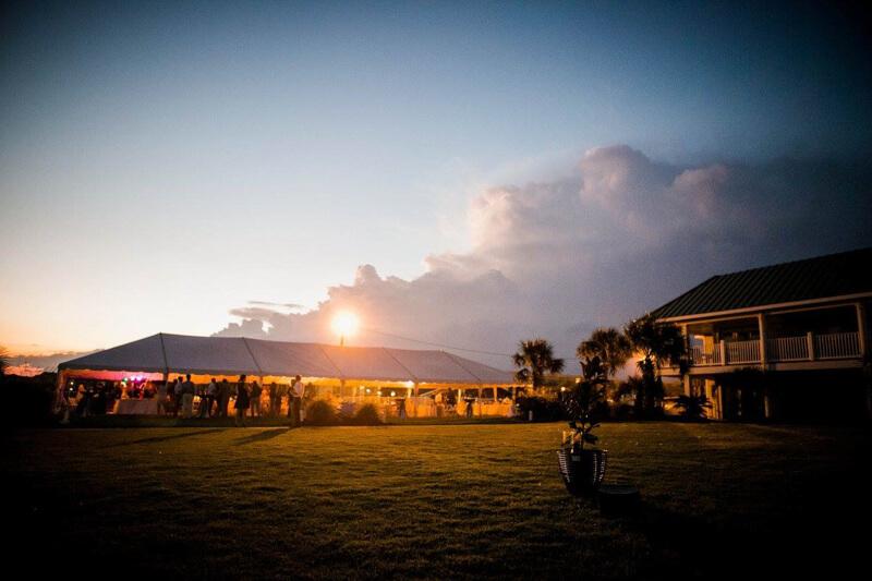 islander-hotel-and-resort-nc-wedding-venue-6.jpg