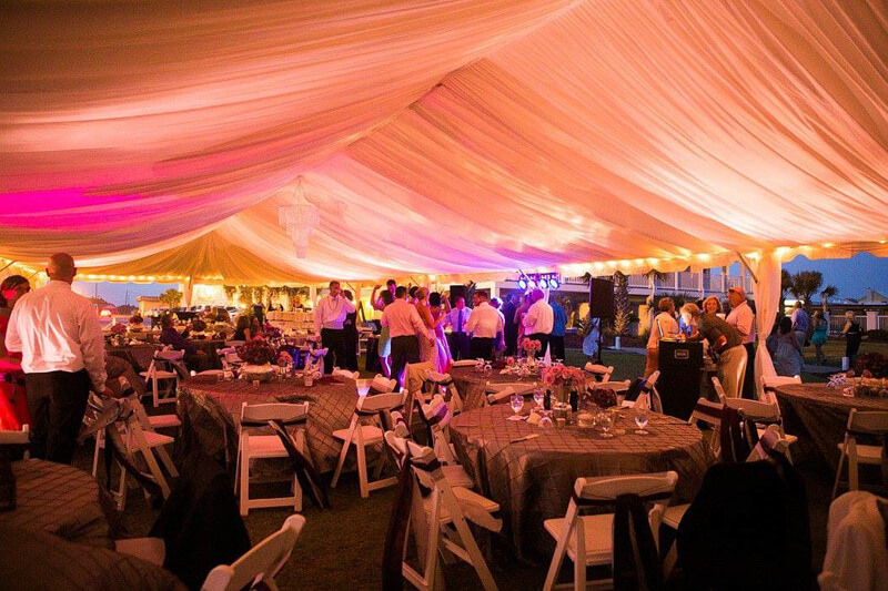 islander-hotel-and-resort-nc-wedding-venue-9.jpg
