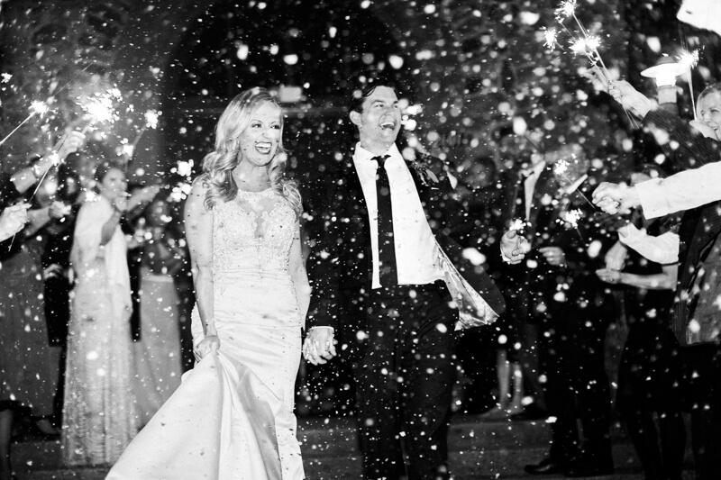 north-carolina-wedding-photographers-keepsake-memories.jpg