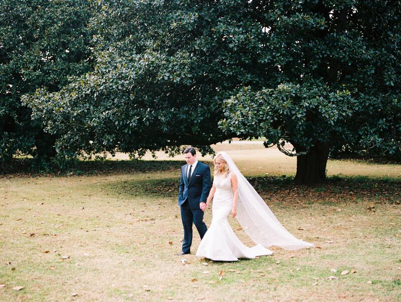 north-carolina-wedding-photographers-keepsake-memories-9.jpg