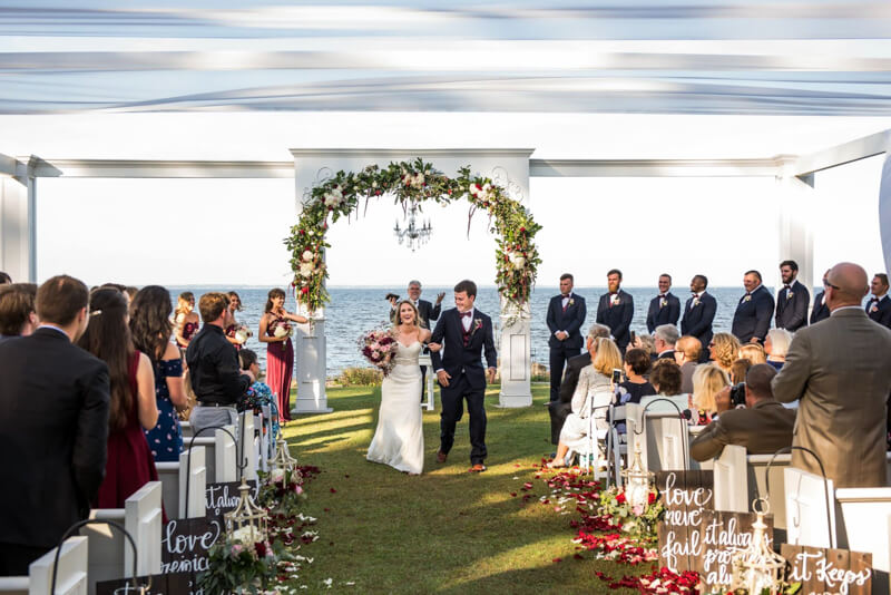 neuse-breeze-north-carolina-wedding-venue-6.jpg