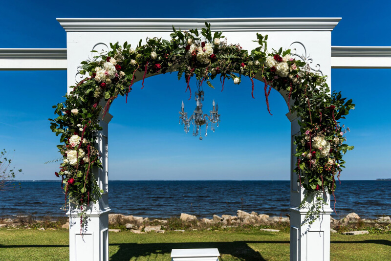 neuse-breeze-north-carolina-wedding-venue-5.jpg