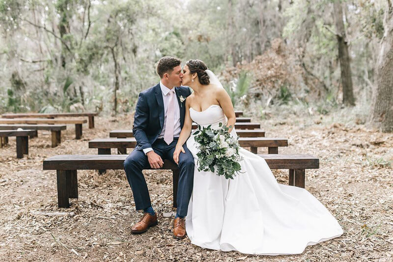 southern-protocol-bridal-salon-charleston-sc-3.jpg