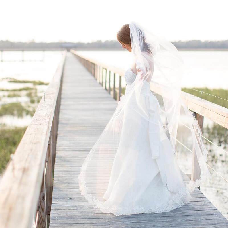 southern-protocol-bridal-salon-charleston-sc-4.jpg