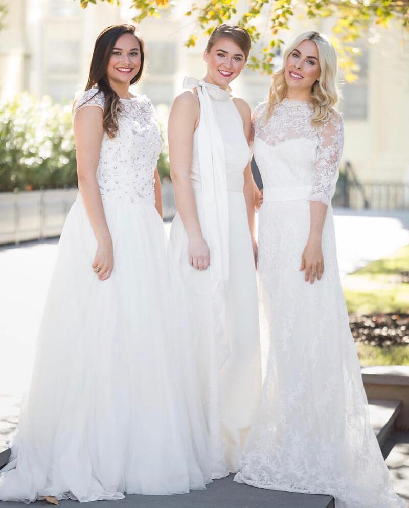southern-protocol-bridal-salon-charleston-sc.jpg