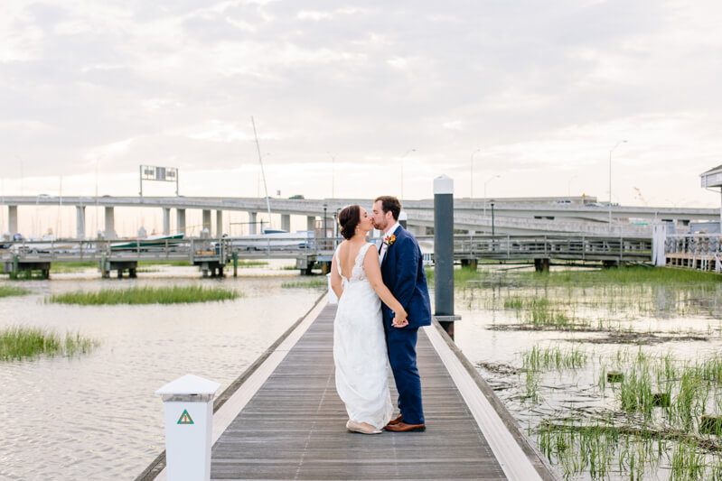 charleston-yacht-club-south-carolina-wedding-22.jpg