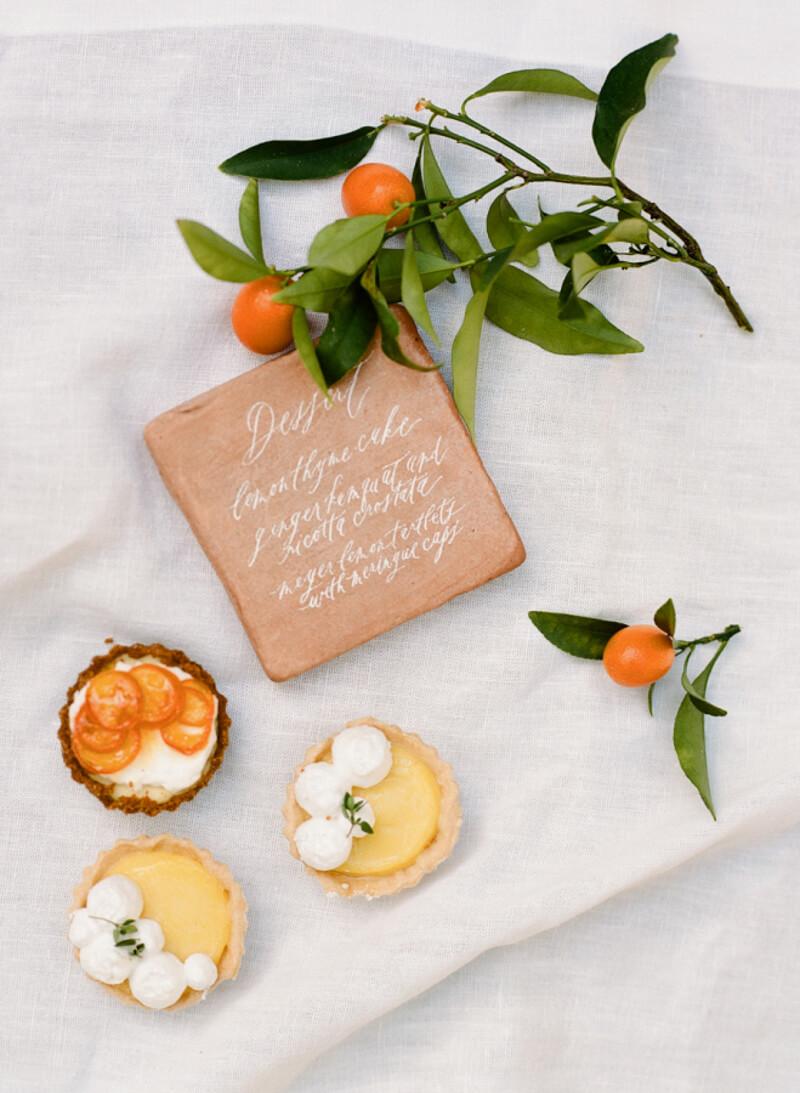 unique-wedding-desserts-south-north-carolina-8.jpg