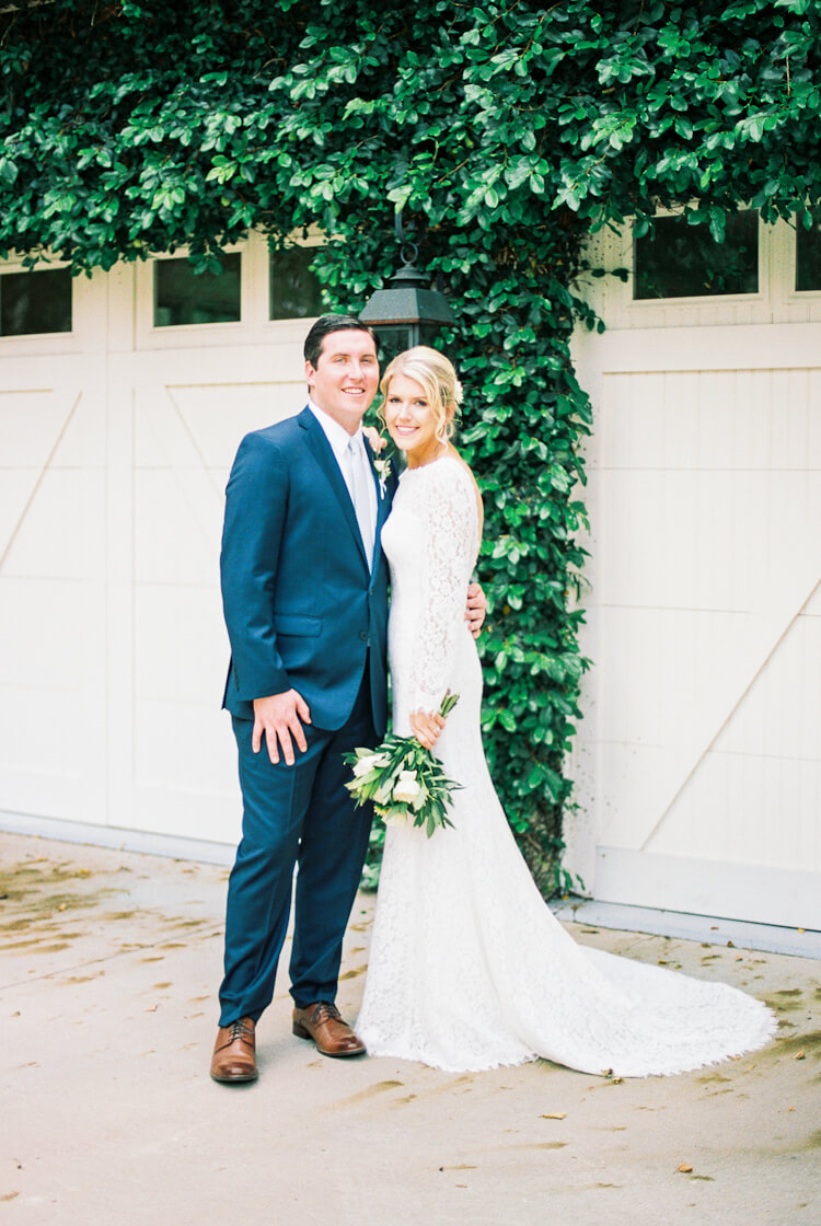 bride-and-groom-wedding-day-photos-3 (1).jpg