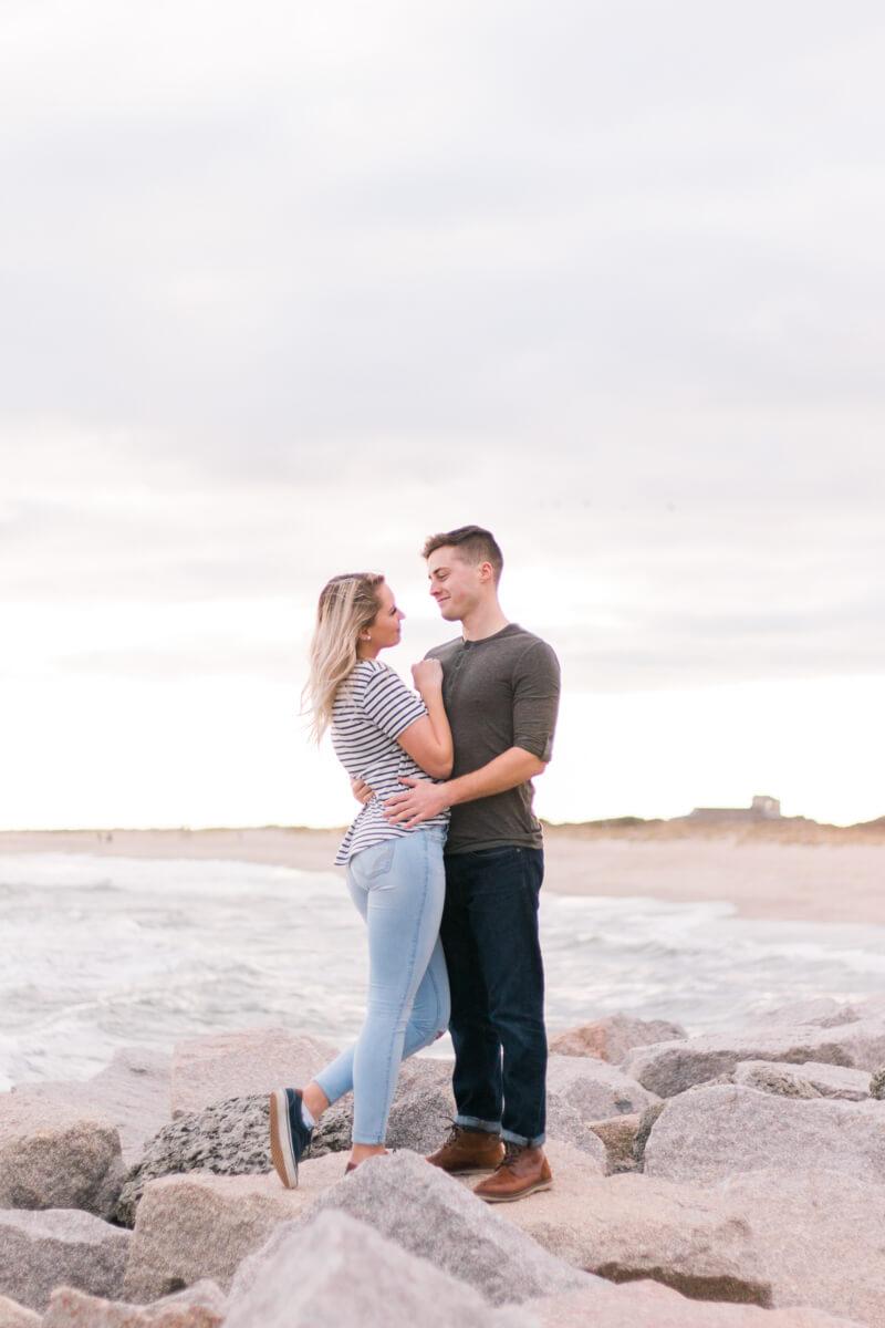 carolina-beach-engagement-fort-fisher-nc-3.jpg