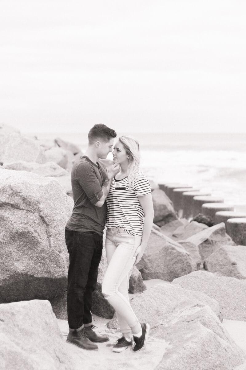 carolina-beach-engagement-fort-fisher-nc-6.jpg