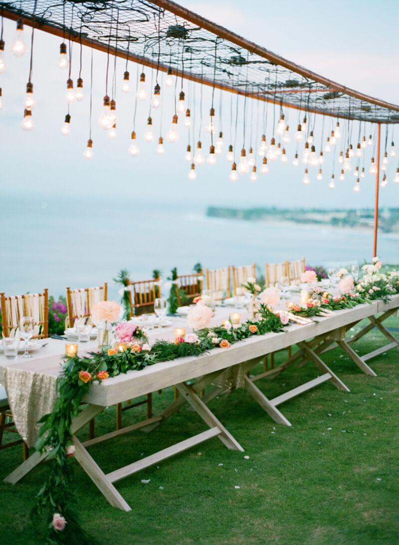 light-bulbs-wedding-lighting-north-carolina-2.jpg