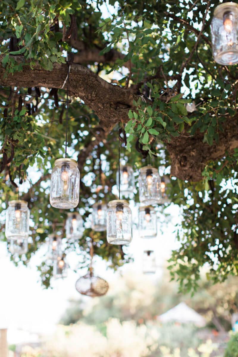 light-bulbs-wedding-lighting-north-carolina-3.jpg