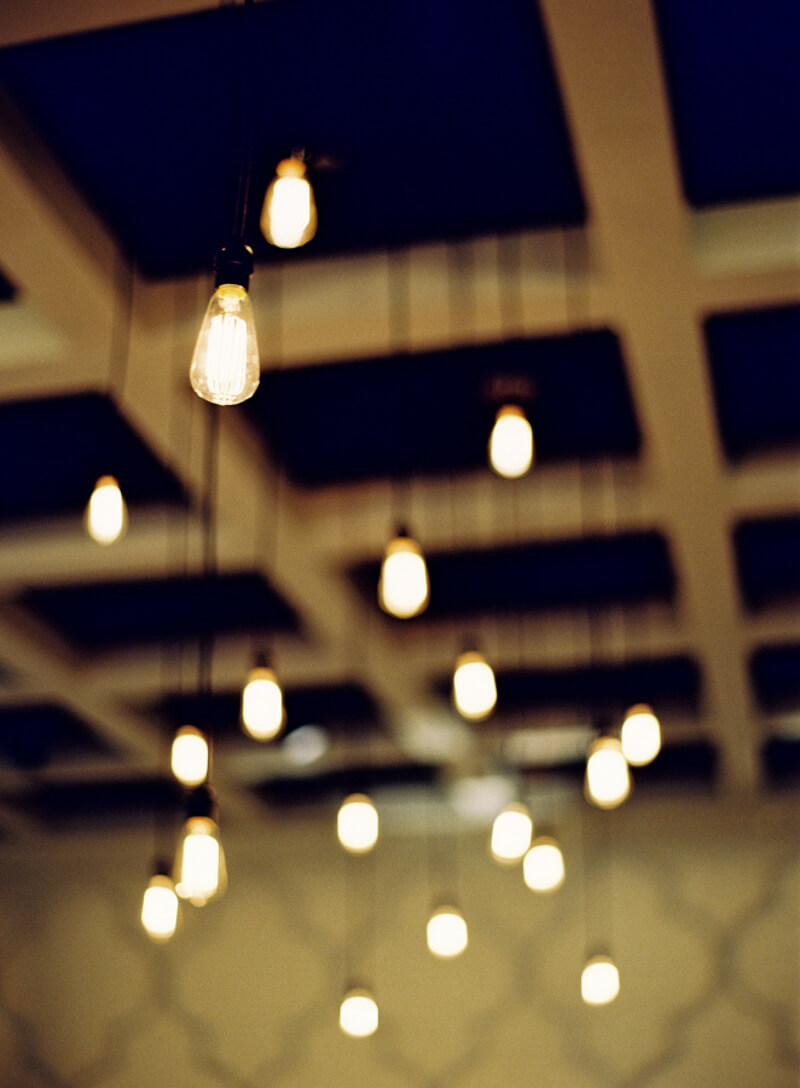 light-bulbs-wedding-lighting-north-carolina-4.jpg