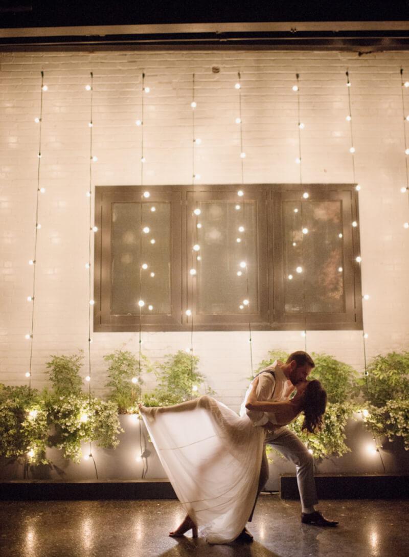 light-bulbs-wedding-lighting-north-carolina-6.jpg