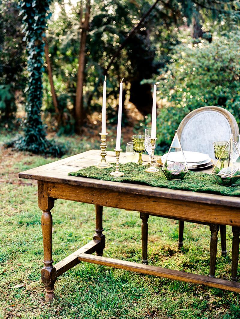 the-farm-on-salem-church-wedding-inspo-13.jpg