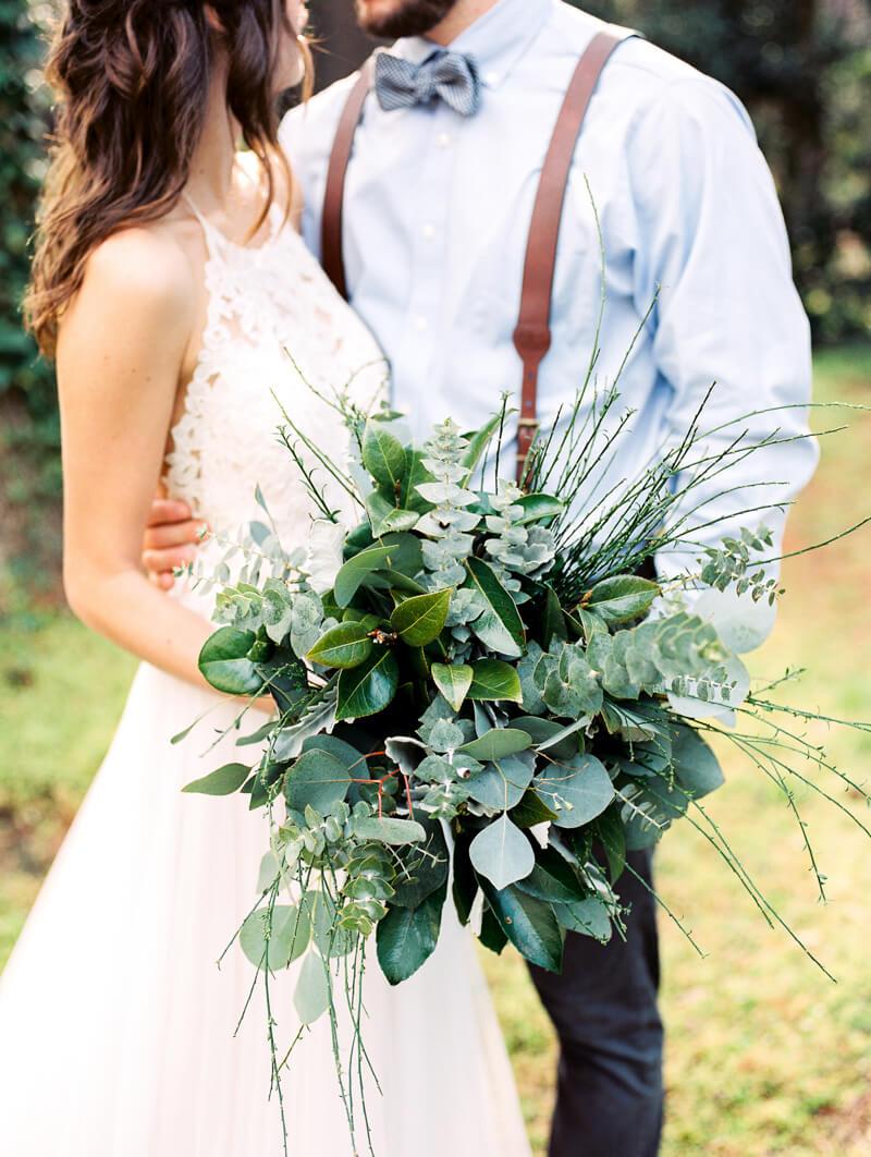 the-farm-on-salem-church-wedding-inspo-16.jpg