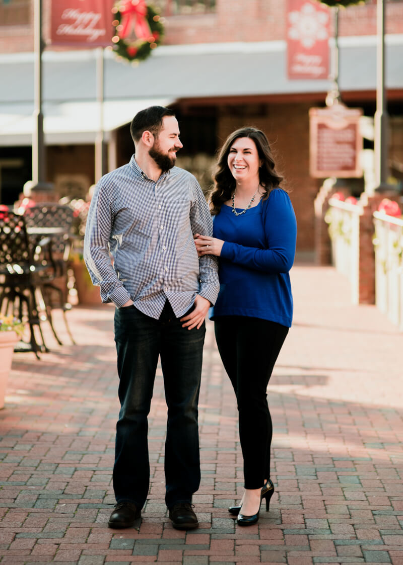 durham-engagement-photos-eno-river-park.jpg