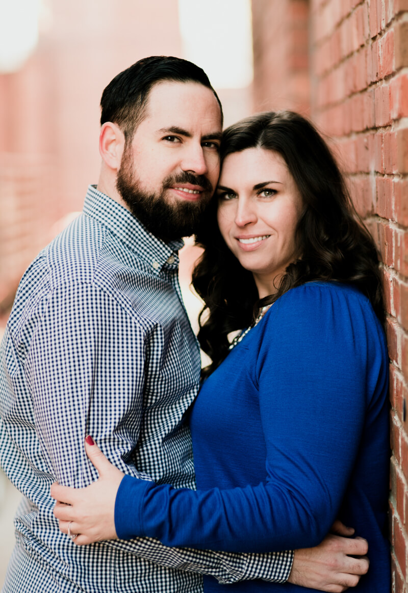 durham-engagement-photos-eno-river-park-5.jpg