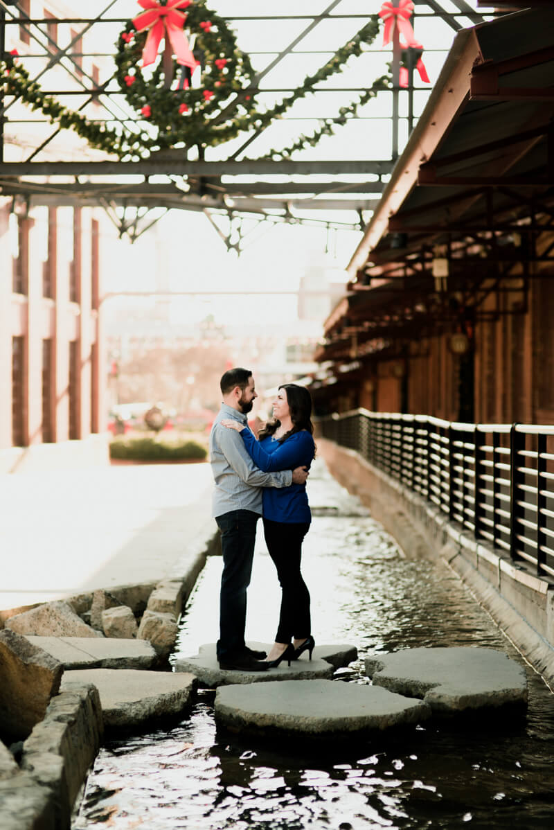 durham-engagement-photos-eno-river-park-3.jpg