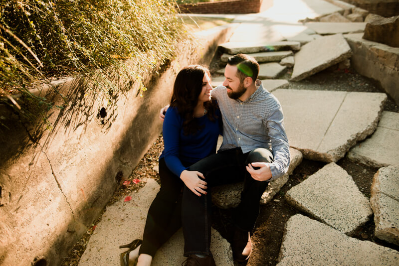 durham-engagement-photos-eno-river-park-13.jpg