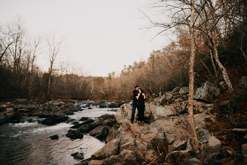 durham-engagement-photos-eno-river-park-16.jpg