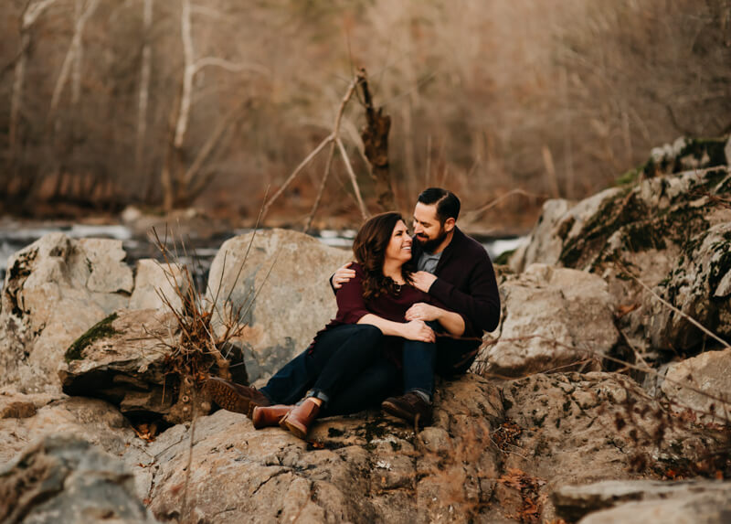durham-engagement-photos-eno-river-park-9.jpg