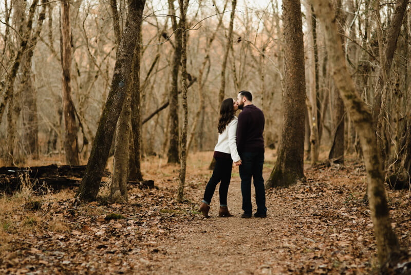 durham-engagement-photos-eno-river-park-7.jpg