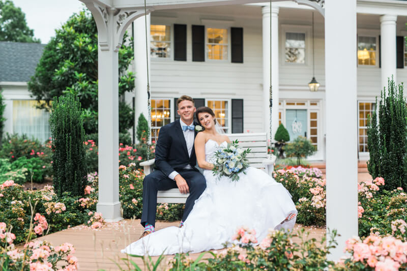 highgrove-estate-Raleigh-NC-wedding-venue-10.jpg