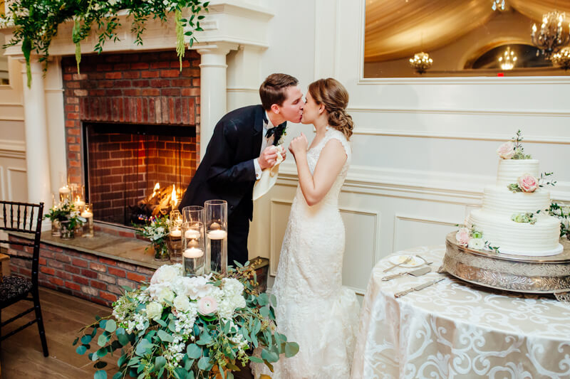 highgrove-estate-Raleigh-NC-wedding-venue-11.jpg